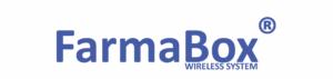 farmabox-logos-tecnyfarma1